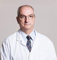 Dr. Tomás F. Fernández Jaén
