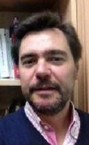 Dr. Antonio Pelaz