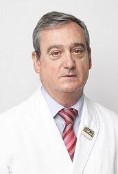 Dr. Juan José Rodríguez Ezcurra