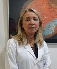 Dra. Marta Suárez-Leoz