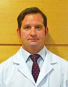 Dr. Emanuel Barberá
