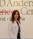 Dra. Sara Encinas