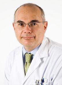 Dr. Josep Tabernero