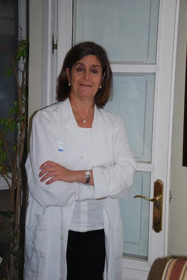 Marta García Clemente