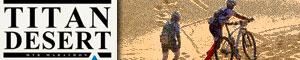 Titan Desert 2014 (blog de Gaspar Díez)