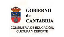 Cantabria cultura y deporte