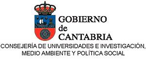 gobierno Cantabria