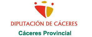 Caceres Provincial