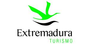 turismo extremadura