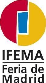 Canal Ifema